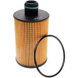 Ifjf Ecodiesel Oil Filter