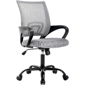 Visit The Bestoffice Store Rolling Chair With Desks