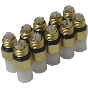 Airsusfat Suspension Repair Kit