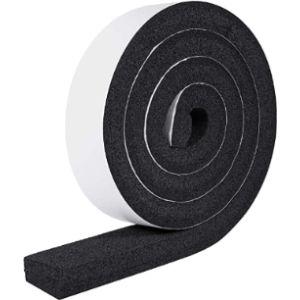 Magzo Adhesive Thermal Insulation