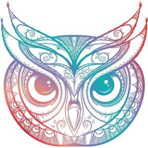 Ew Designs Beautiful Henna Design