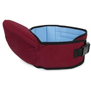 Dldlgj Backpack Wine Carrier