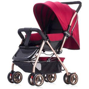 Baby Child Stroller