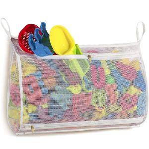 Grkc Baby Bath Tub With Nets