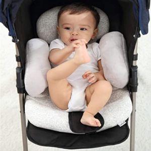 Kakiblin Bob Stroller Infant Insert