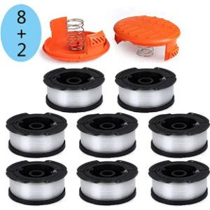 Liyyoo Electric Trimmer Replacement Spool