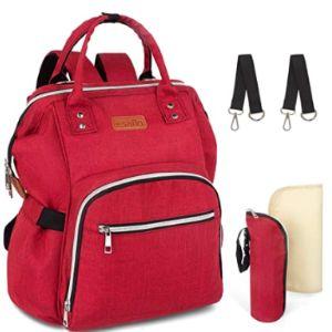 Esafio Backpack Baby Stroller