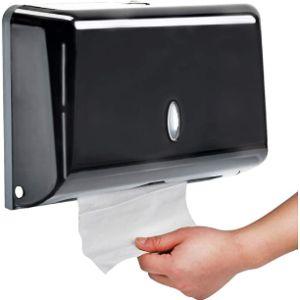 Aifusi Tissue Paper Dispenser
