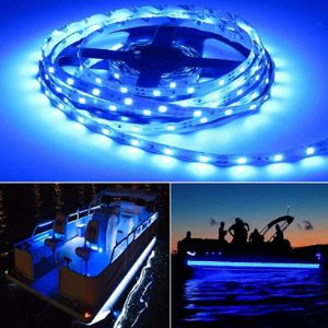 Seapon Boat Marker Light