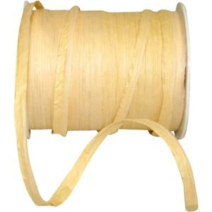 Reliant Ribbon Plastic Raffia Ribbon