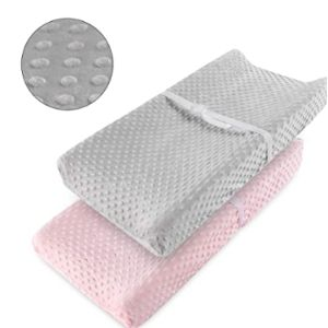 Vextronic Diaper Changing Table Cover