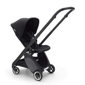 Bugaboo Reversible Seat Umbrella Stroller