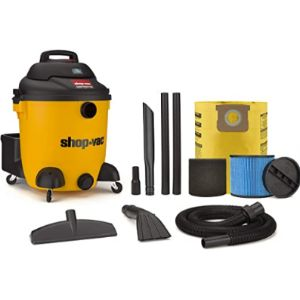 Shopvac Workshop Vacuum Cleaner