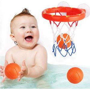 Zoordo Baby Bath Tub With Nets