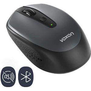 Voxon Thinkpad Battery Life