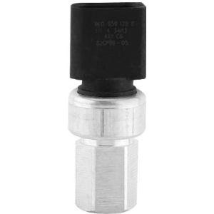 Cuque Ac Pressure Switch Sensor