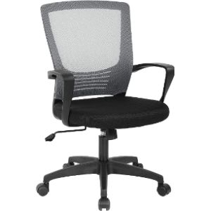 Visit The Bestoffice Store Floor Mat Rolling Chair