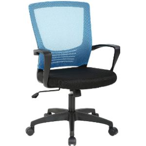 Visit The Bestoffice Store Stool Chair Size