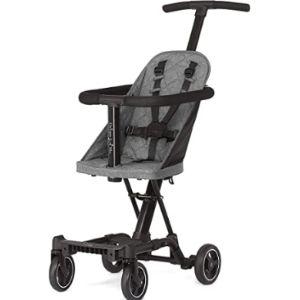 Dream On Me Umbrella Attachment Baby Strollers