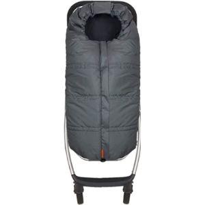 Liuliuby Toddler Stroller Sleeping Bag