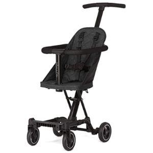 Dream On Me Pockit Lightweight Strollers