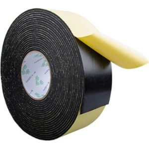 Visit The Tolanbbt Store Adhesive Thermal Insulation