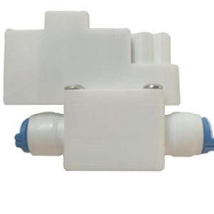 Purely Life Ro Low Pressure Switch