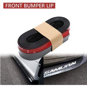 Joyon Bumper Lip Rubber