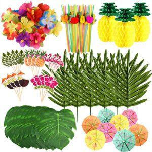 Fepito Tissue Paper Pineapple