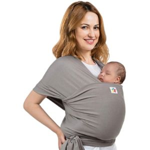 Visit The 5 Stars United Store Nursing Baby Carrier