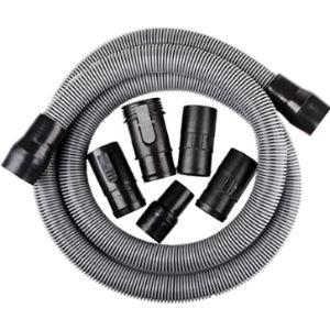 Renewed Wet Dry Vacuum Hose