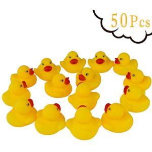 Guaren Us Baby Bathtub Duck