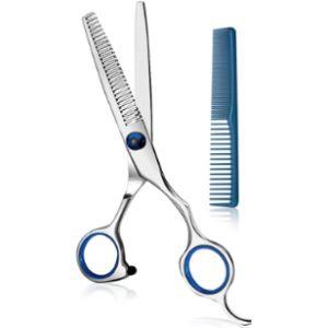 Coolala Professional Hair Thinning Scissors