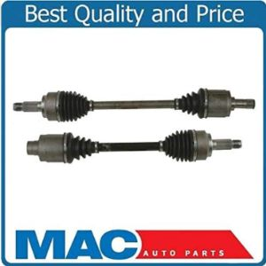 Visit The Mac Auto Parts Store Honda Accord Axle Shaft