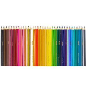 Visit The West Coast Paracord Store Palette Colored Pencil