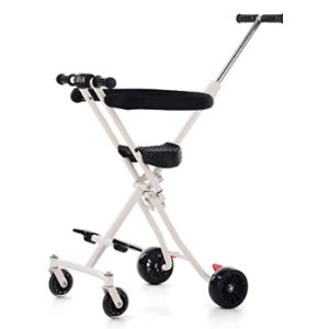 Baby Stroller Tricycle Toddler Stroller