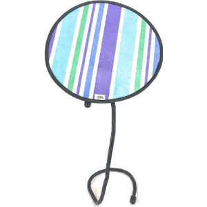 Shade Disk Baby Stroller Shade