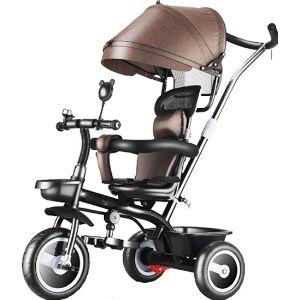 Love Lamp-Baby Stroller Travel Systems Toddler Doll Stroller