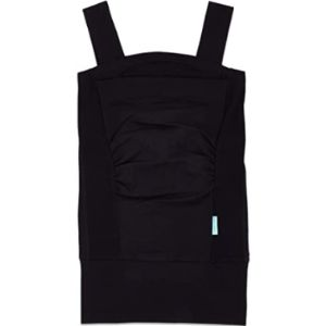 Aden Anais Rating Baby Carrier