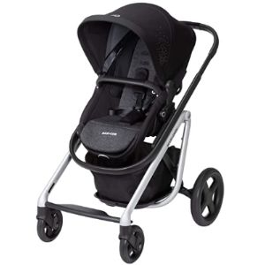 Maxicosi Duo Baby Stroller