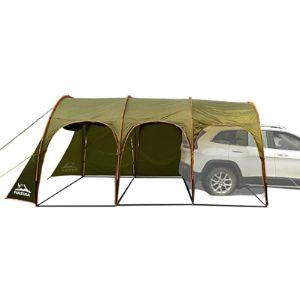 Visit The Hasika Store Car Back Tent