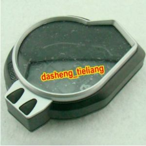 Alina-Shops Shop Speedometer