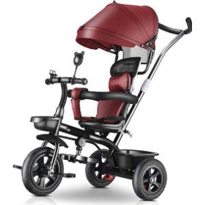 Love Lampbaby Stroller Travel Systems Child Stroller