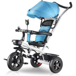 Love Lampbaby Stroller Travel Systems Toddler Doll Stroller