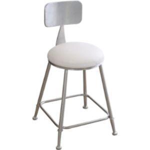 Kxbymx Armchair Stool