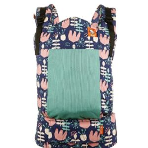 Tula Ventilated Carrier