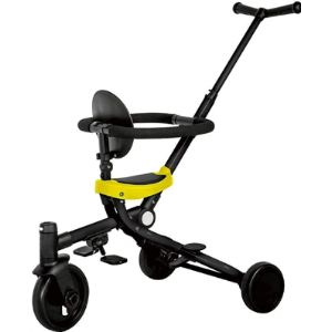 Nbgycheche Tricycle Toddler Stroller