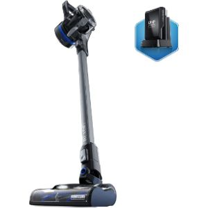Hoover Sealing Machine Portable Vacuum