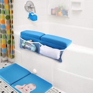 Hoohome Baby Bath Tub Safety