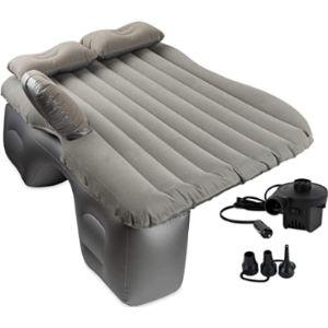 Olivia Aiden Chevy Truck Bed Air Mattress